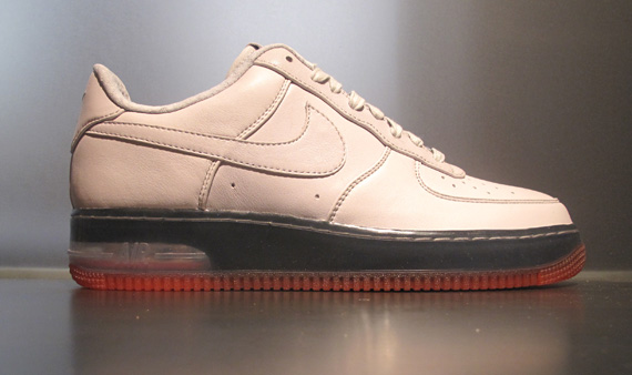 air force 1 low nikeid studio
