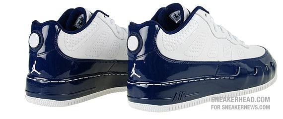 huge sale e8d38 75183 ... shop nike air jordan fusion 9 basketball shoes362279141 4 72307 d1f84