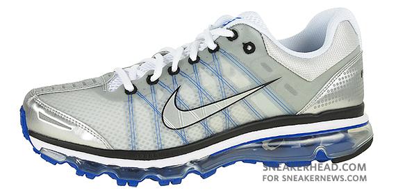 2009 Nike Air Max Buy