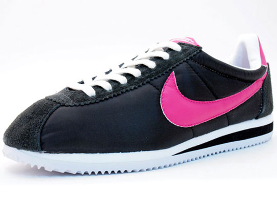 9cb939db780 ... gatwick airport parking deals 2ec23 cbb71  discount code for nike  vintage cortez 1 ea935 b0404