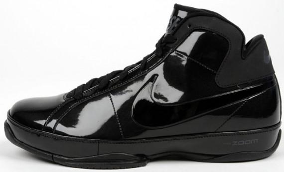 Nike Reebok Adidas Shoes