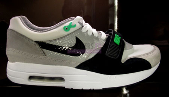 sneakersfr-nikefw09101