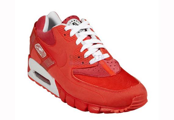 sneakersfr-nikefw09111