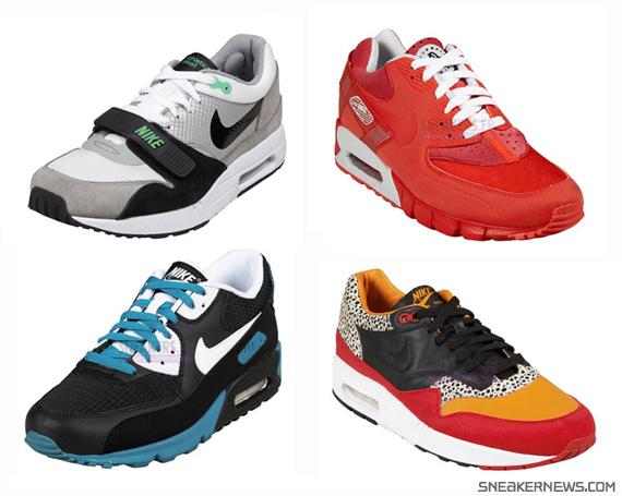 sneakersfr-nikefw09129
