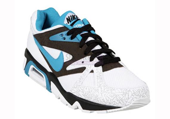 sneakersfr-nikefw09141