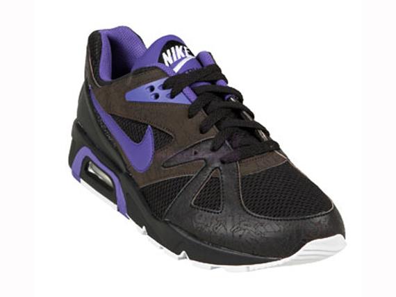 sneakersfr-nikefw09151