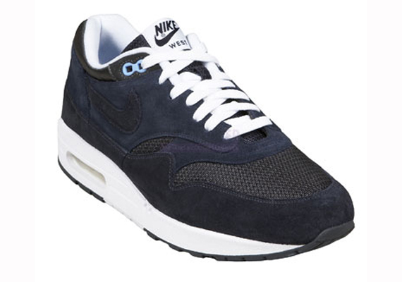 sneakersfr-nikefw09161