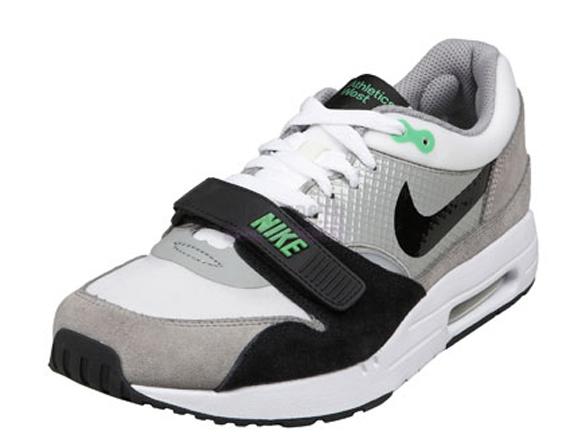 sneakersfr-nikefw09171