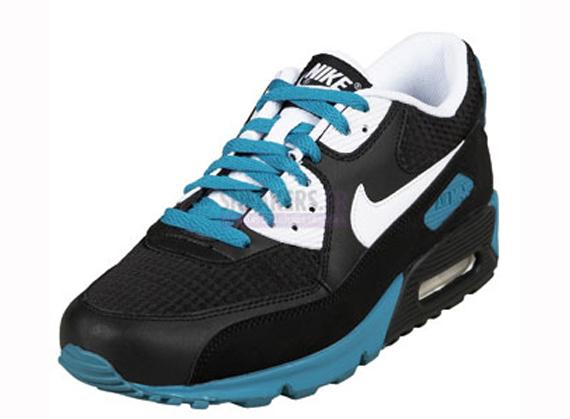sneakersfr-nikefw09231