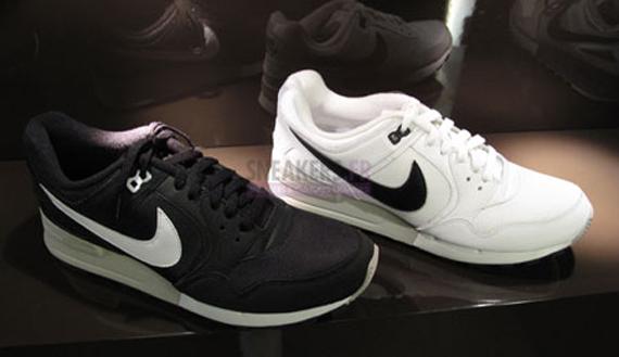 sneakersfr-nikefw0971