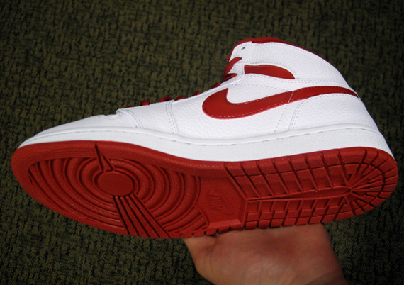 size 40 6d164 d8b25 Air Jordan 1 Retro High - Do the Right Thing Pack - SneakerNews.com