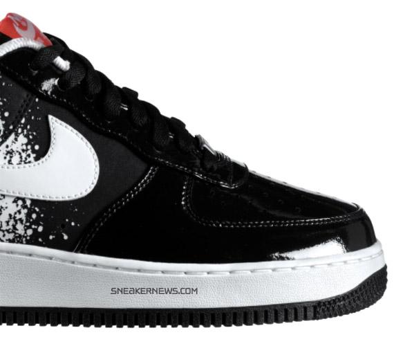 air-force-1-black-white-tennis-pack-03