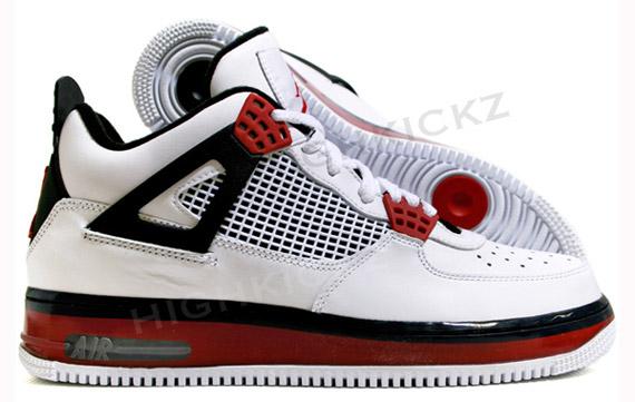 the latest d9755 c68d8 air-jordan-iv-white-red-black-1