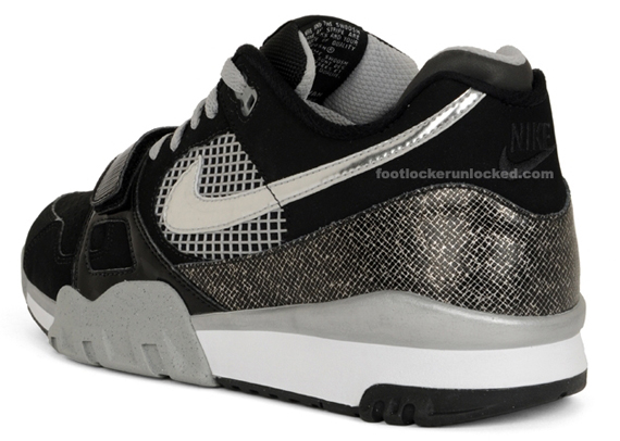 ca3e8276816c9 bo_jackson_nike_air_trainer_ii_le_3. Advertisement. The Nike Trainer TW II  ...