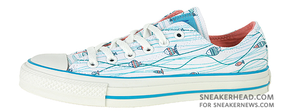 converse-ct-fish-ox-lifestyle-shoes509838f-1