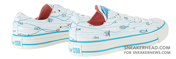 converse-ct-fish-ox-lifestyle-shoes509838f-4