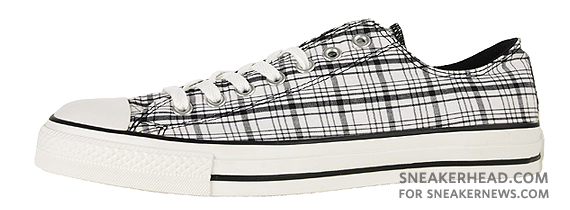 converse-ct-plaid-ox-lifestyle-shoes109861f-1