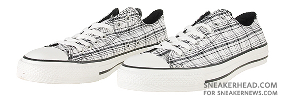 converse-ct-plaid-ox-lifestyle-shoes109861f-2