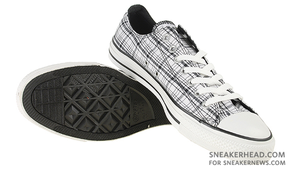 converse-ct-plaid-ox-lifestyle-shoes109861f-3