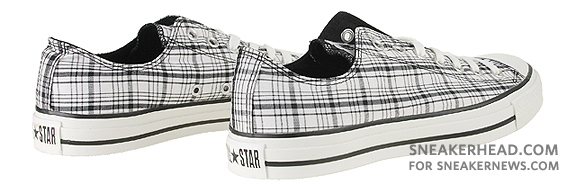 converse-ct-plaid-ox-lifestyle-shoes109861f-4