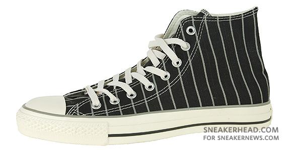 converse-ct-stripe-hi-lifestyle-shoes109846f-1