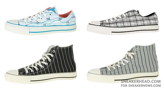 converse-ct-stripe-hi-lifestyle-shoes109846f-11