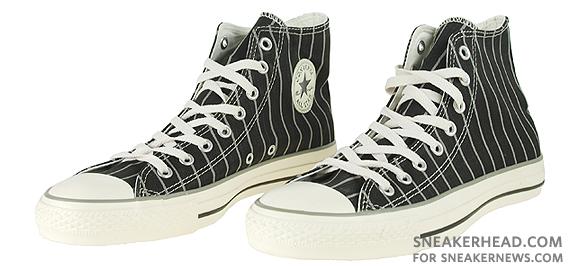 converse-ct-stripe-hi-lifestyle-shoes109846f-2