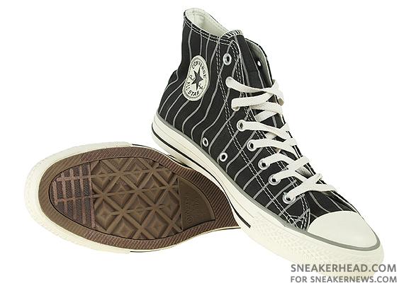 converse-ct-stripe-hi-lifestyle-shoes109846f-3