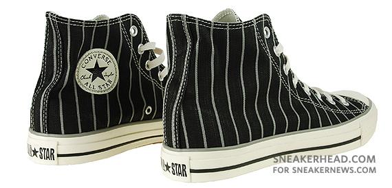 converse-ct-stripe-hi-lifestyle-shoes109846f-4