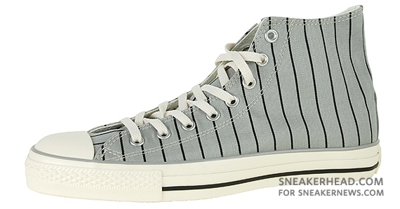 converse-ct-stripe-hi-lifestyle-shoes109847f-1