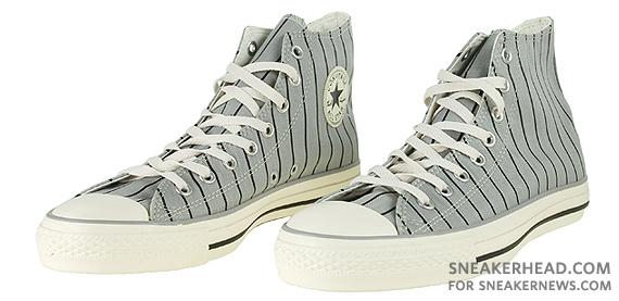 converse-ct-stripe-hi-lifestyle-shoes109847f-2