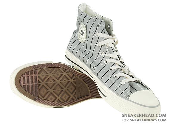 converse-ct-stripe-hi-lifestyle-shoes109847f-3