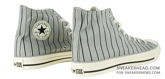 converse-ct-stripe-hi-lifestyle-shoes109847f-4