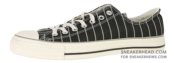 converse-ct-stripe-ox-lifestyle-shoes109849f-1