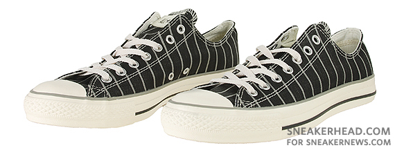 converse-ct-stripe-ox-lifestyle-shoes109849f-2