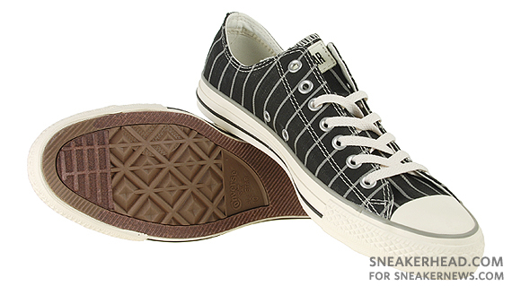converse-ct-stripe-ox-lifestyle-shoes109849f-3