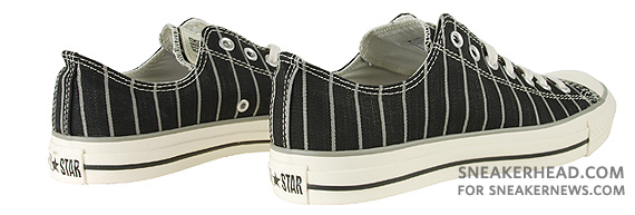 converse-ct-stripe-ox-lifestyle-shoes109849f-4
