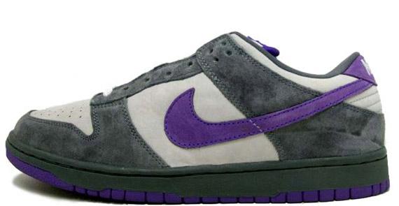 dunk-low-sb-purple-pigeon-02