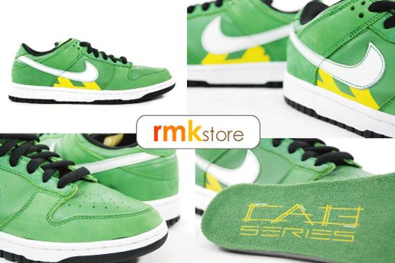 sale retailer d9747 bcecd dunk-low-sb-tokyo-green-00