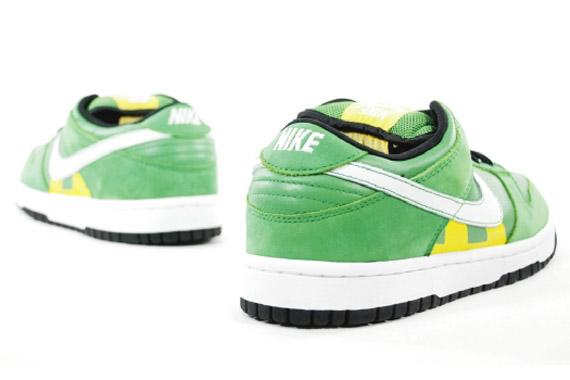 dunk-low-sb-tokyo-green-01