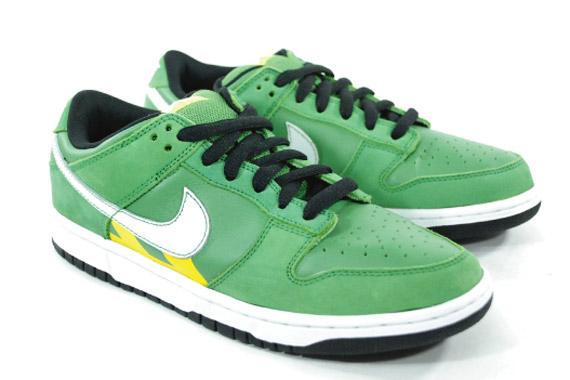 dunk-low-sb-tokyo-green-02