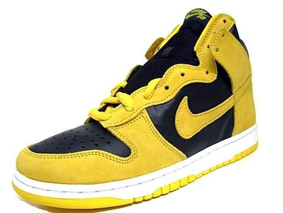 Iowa Hawkeye Converse Shoes