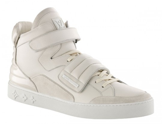 louis-vuitton-kanye-west-sneakers-full-collection-2-540x414
