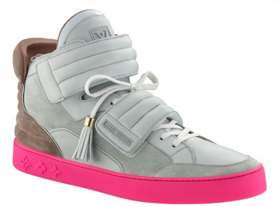 louis-vuitton-kanye-west-sneakers-full-collection-6-540x404