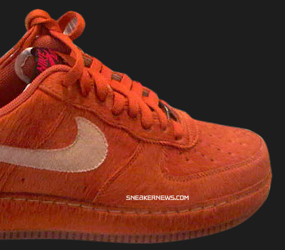 nike-air-force-1-halloween-2009-02