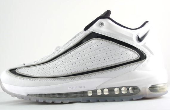 Griffey Ii No Or Air Max Nike Retro Gd Yes xrhQCdtsB