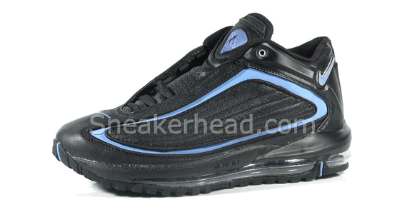 the latest f9a99 4bfe6 nike-air-griffey-gdii-4