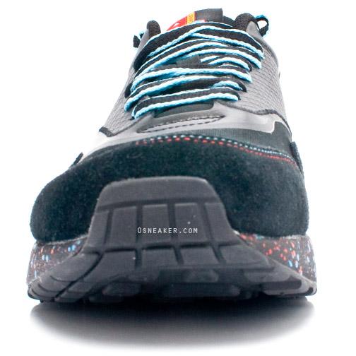 34d5740b22 Parra x Nike Air Maxim 1 Quickstrike - SneakerNews.com