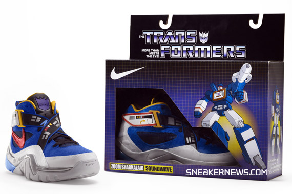 nike-basketball-transformers-soundwave
