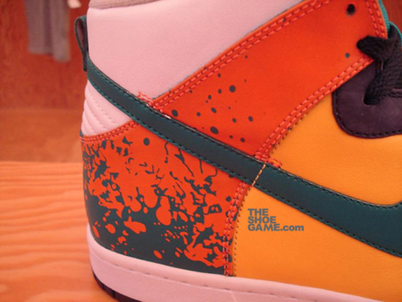 nike-dunk-high-splatter-orange-green-2